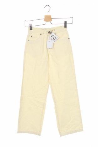 Детски панталон Woolrich