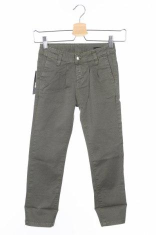 Pantaloni de copii Yoshii