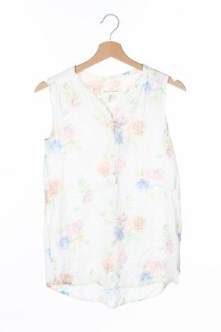 Μπλουζάκι αμάνικο παιδικό H&M L.o.g.g