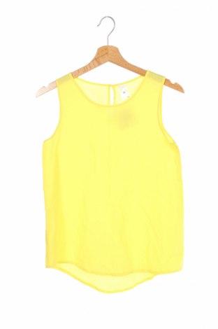 Μπλουζάκι αμάνικο παιδικό Target
