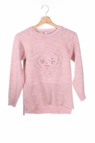 Detský sveter