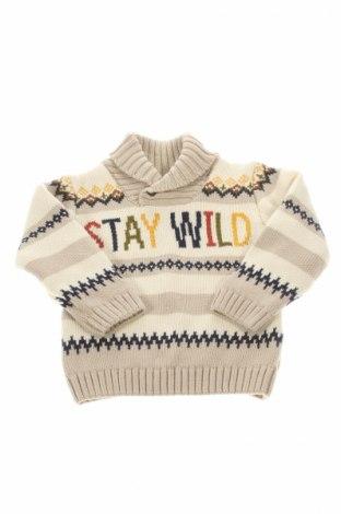 Detský sveter  Baby Club