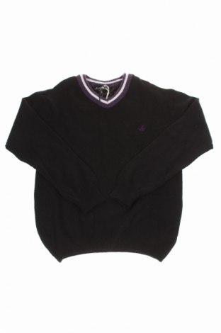 Детски пуловер Brooksfield
