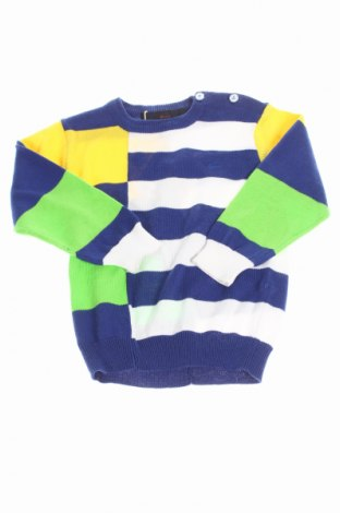 Детски пуловер Harmont & Blaine