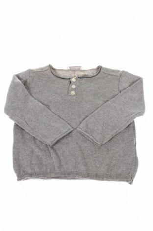 Детски пуловер I Pinco Pallino