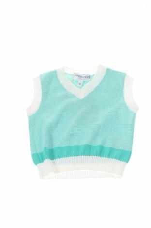 Детски пуловер Simonetta