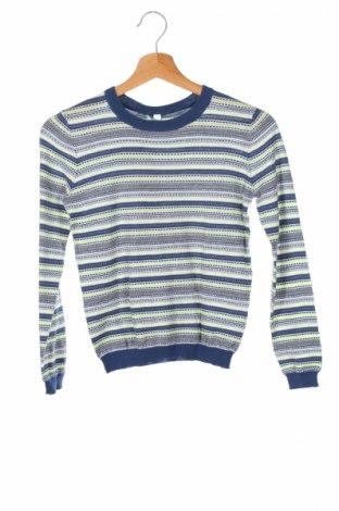 Detský sveter  Simple Kids