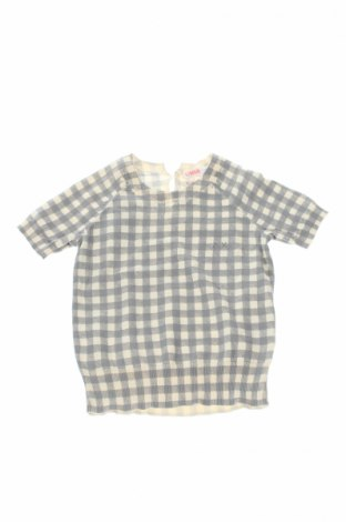 Παιδικό πουλόβερ Sun68