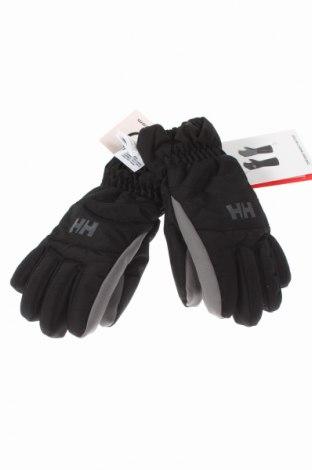 Mănuși de copii Helly Hansen