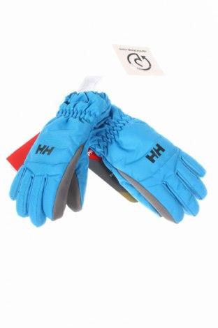 Detské rukavice  Helly Hansen
