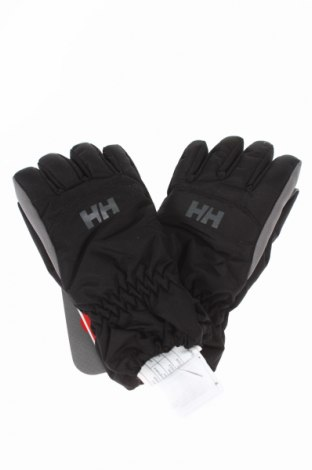 Детски ръкавици Helly Hansen