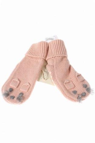 Παιδικές κάλτσες Stella Mccartney Kids