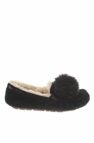 Slippers Ugg Australia