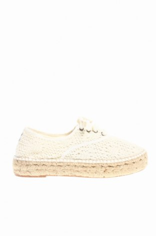 Espadrilky  Natural World