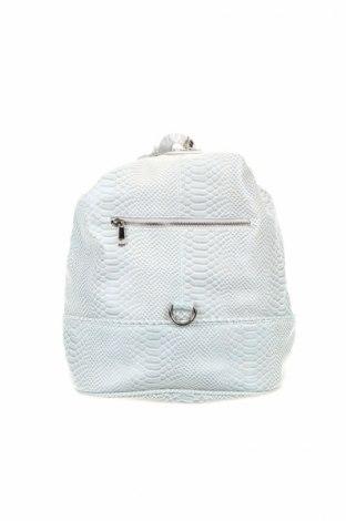 Δερμάτινη τσάντα Portmans