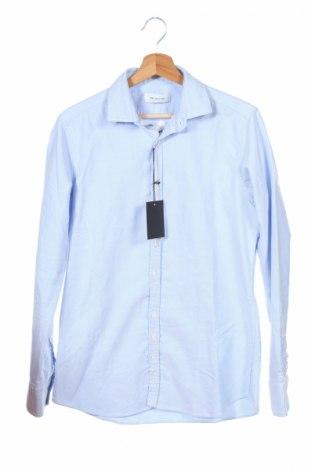Мъжка риза Aglini