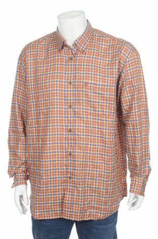 Pánska košeľa  Authentic & Individual