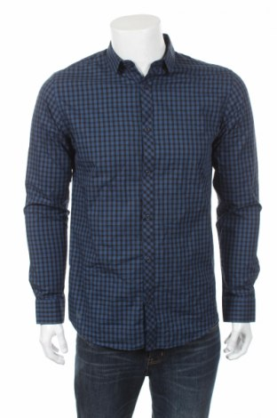 Ανδρικό πουκάμισο Core By Jack & Jones