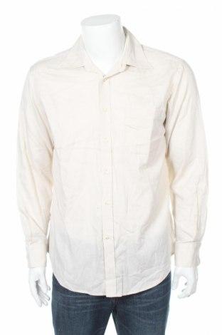 Мъжка риза Feraud