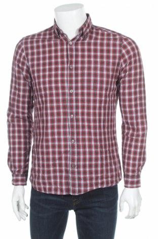 Ανδρικό πουκάμισο Next