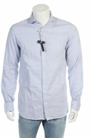 Ανδρικό πουκάμισο Premium By Jack & Jones