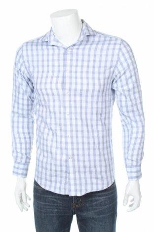 Ανδρικό πουκάμισο Ryan Seacrest Distinction