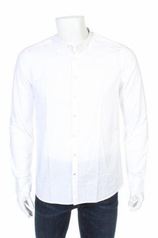 Мъжка риза Seventy