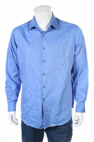 Ανδρικό πουκάμισο Van Heusen