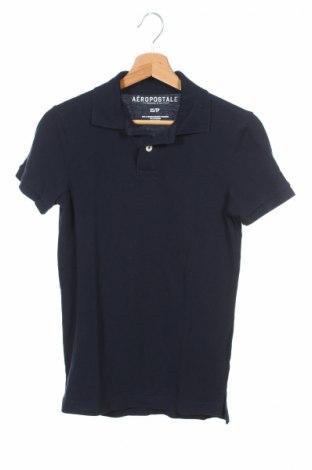 Pánske tričko  Aeropostale