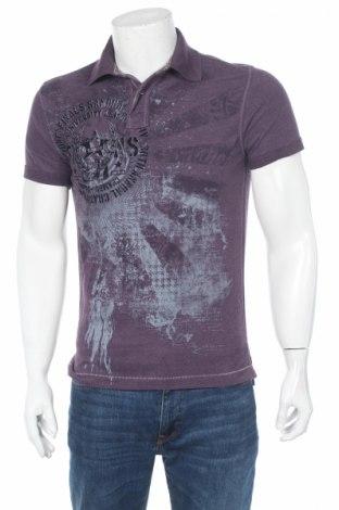 Pánske tričko  Arizona