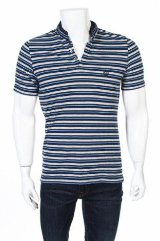Pánske tričko  Arthur Galan