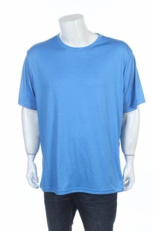 Pánske tričko  Athletech