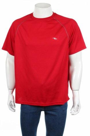 Pánske tričko  Athletic Works