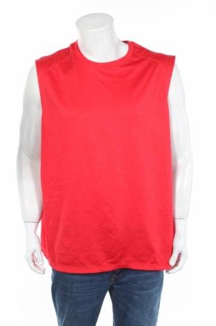 Ανδρική αμάνικη μπλούζα Athletic Works