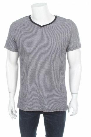 Ανδρικό t-shirt B Collection