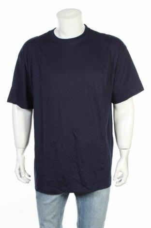 Pánske tričko  Blaklader