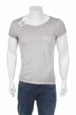 Męski T-shirt Edc By Esprit