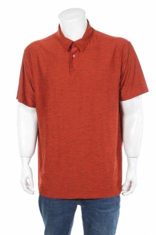 Pánske tričko  G.H.Bass&Co.