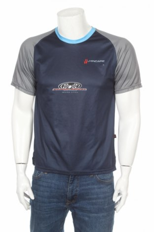 Męski T-shirt Hincapie