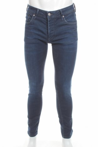 Мъжки дънки Premium By Jack & Jones