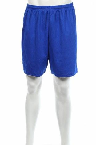 Ανδρικό κοντό παντελόνι Adidas
