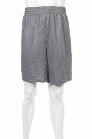 Pantaloni scurți de bărbați Athletic Works