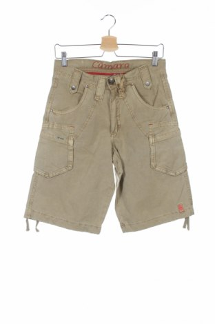 Мъжки къс панталон Camaro