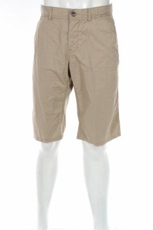 Ανδρικό κοντό παντελόνι Edc By Esprit