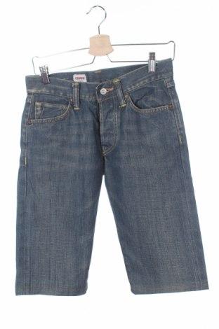 Ανδρικό κοντό παντελόνι Edwin