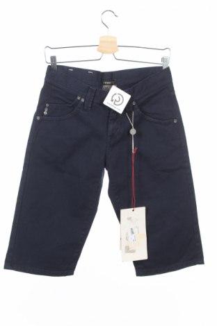 Pantaloni scurți de bărbați Met
