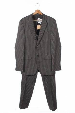 Ανδρικό κοστούμι Angelo Litrico