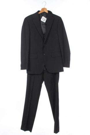 Pánsky oblek  Happer & Co