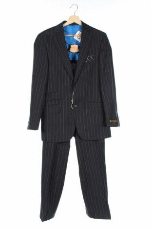 Pánsky oblek  Henry Jermyn