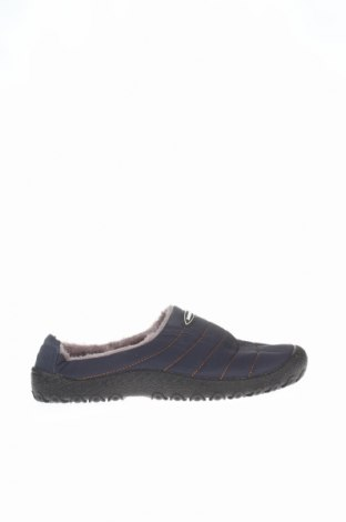 Pánske topánky
